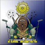 Welcome Remixes EP