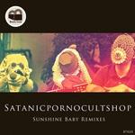 Sunshine Baby Remixes