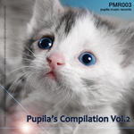 Pupila's Compilation Vol 2