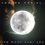 The Moon Over You