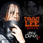 Uncle Demon EP