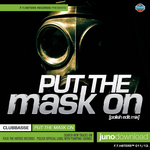 Put The Mask On