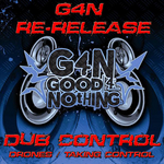 Good4Nothing Recordings Re Release Vol 2