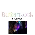 First Prom EP