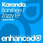 Banshee / Zazzy EP