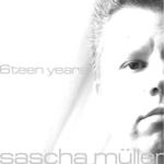 6teen Years
