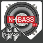 N-Bass 13-1