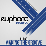 Making The Groove