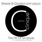 The Art Of Sculpture