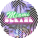 Miami Sleaze (mixed & compiled by Rob Made) (unmixed tracks)