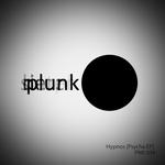 Psycha EP