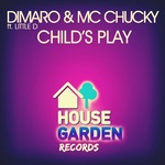 Child's Play Original Extended Mix