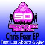 Chris Fear EP