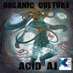 Organic Culture