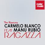 Ragazza (The remixes)
