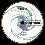 Scorpione EP