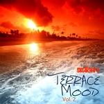 Terrace Mood Vol 2
