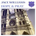 Hope & Pray