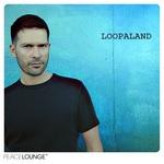 Loopaland