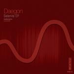 Selenite EP