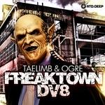 Freak Town / DV8