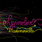 Mademoiselle - Single
