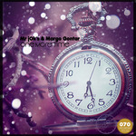 MR JOKS/MARGO GONTAR - One More Time (Front Cover)