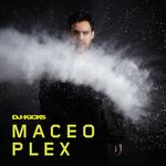 DJ Kicks (unmixed track)
