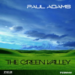 The Green Valley