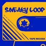 Sneaky Loop