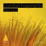 LAUX, Sven - Comfort Fragments (Front Cover)