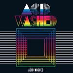 Acid Washed EP