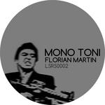 Mono Toni