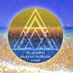 Beach On The Rhodes