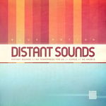Distant Sounds