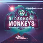 Old School Monkeys