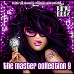 Purple Music: The Master Collection 9