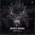 Neophyte Records Sampler Vol 5
