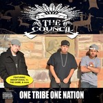 One Tribe One Nation