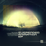 Suspended Animation EP