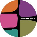 Resense 032