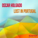 Lost In Portugal