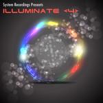 Illuminate <4>