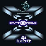 Qi Dance EP