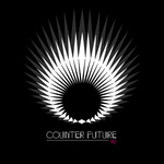 VARIOUS - Counter Future EP (Front Cover)