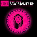 Raw Reality EP