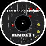 Remixes 1