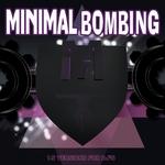 Minimal Bombing Vol 1 (15 Versions For DJ's)