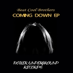 Coming Down EP