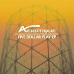 Five Dollar Play EP